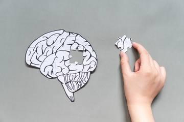 Prise en Charge des Patients Atteints de la Maladie d'Alzheimer elearning  93722100012