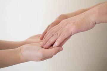 Soins Palliatifs à Domicile elearning  93722100028
