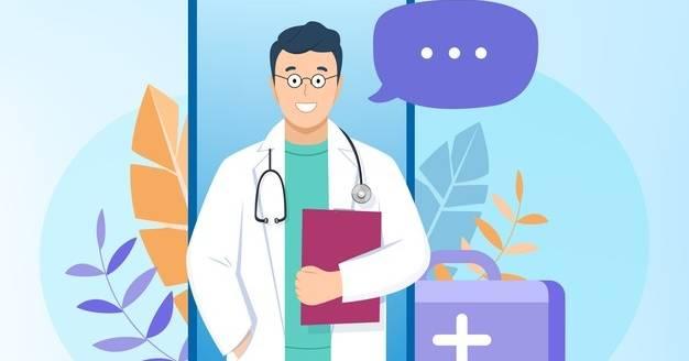 Télésoin et Téléconsultation pour les infirmiers e-learning 93722100008
