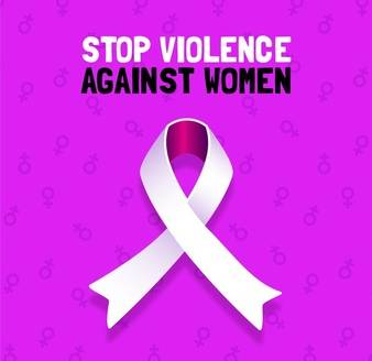 Les Violences et Maltraitances Faites aux Femmes elearning  93722100020